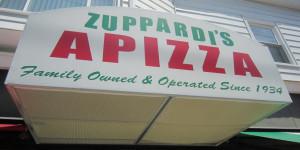Zuppardi;s Apizza