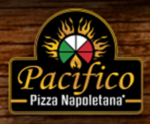 Pacifico Pizza Kapolei